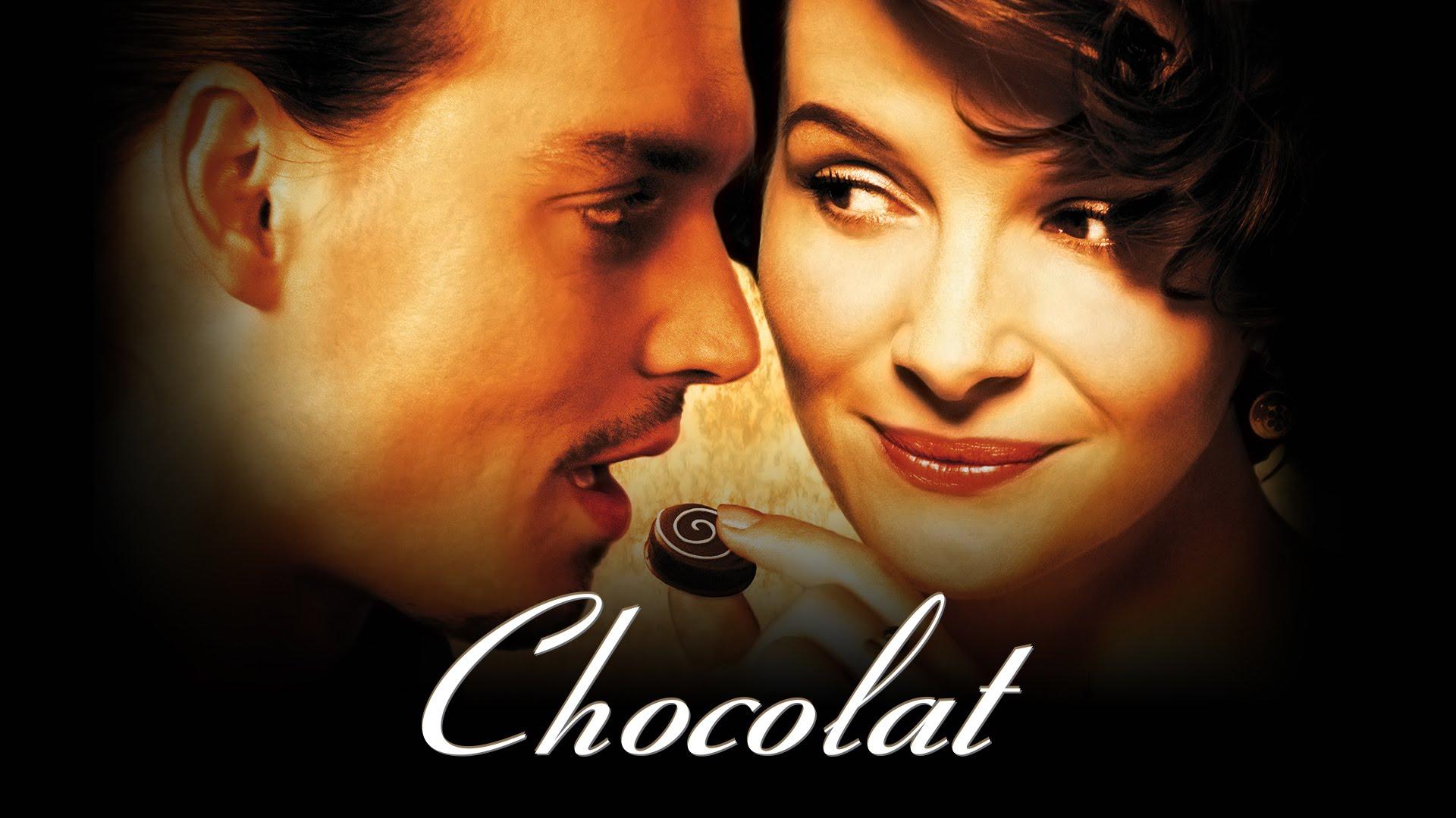 chocolat-2000-2