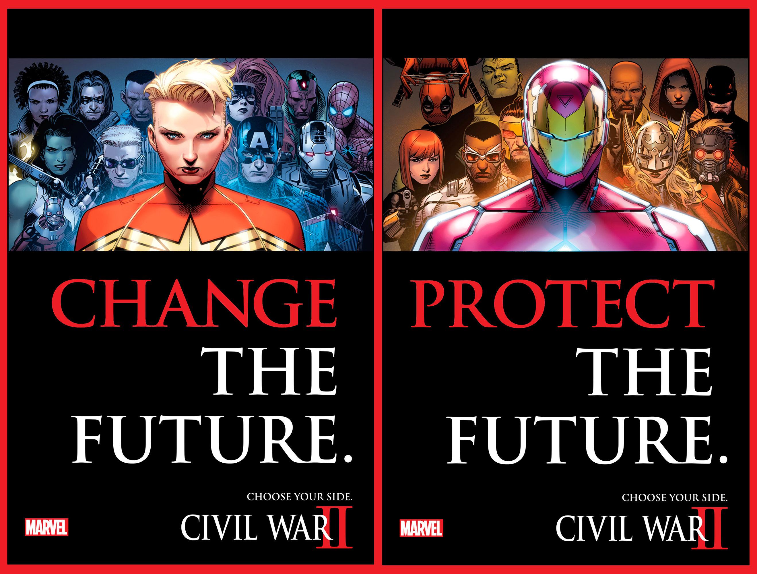 civil-war-2-both-teams