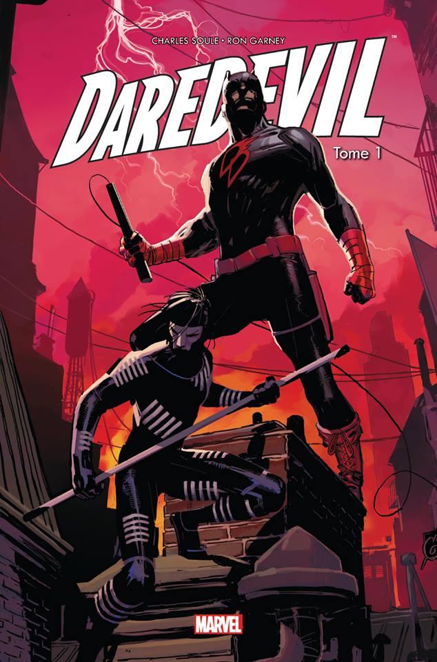 daredevil-comics-volume-1-tpb-hardcover-cartonnee-issues-v5-267354