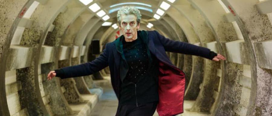 doctor-who-saison-10-un-personnage-cle-de