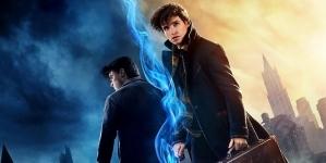 Les Animaux Fantastiques : on a relevé les références à la saga Harry Potter
