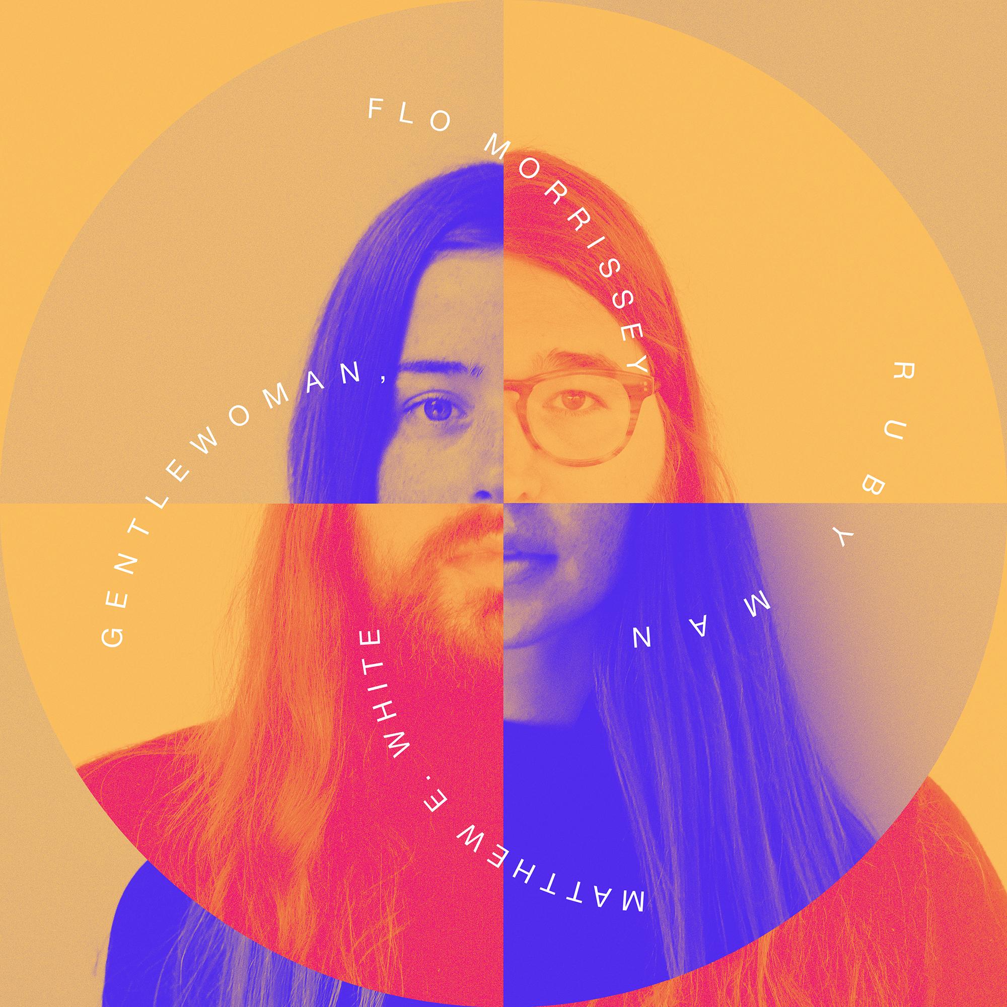 floandmath-cover
