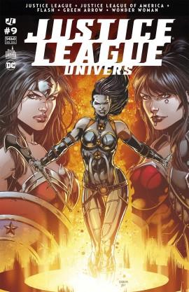 justice-league-univers-9-41198-270x417