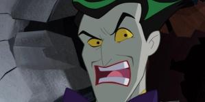 Justice League Action dévoile encore un nouvel extrait