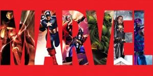 Les personnages Marvel qu'on veut voir ou revoir au cinéma !