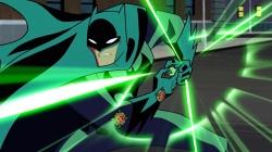 Justice League Action : 3 vidéos pour se mettre en appétit
