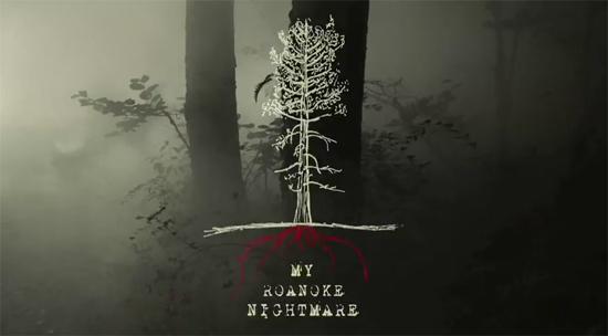 myroanokenightmare