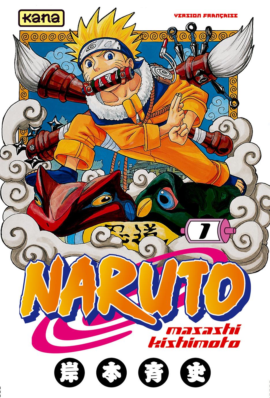 naruto-manga-volume-1-francaise-2186