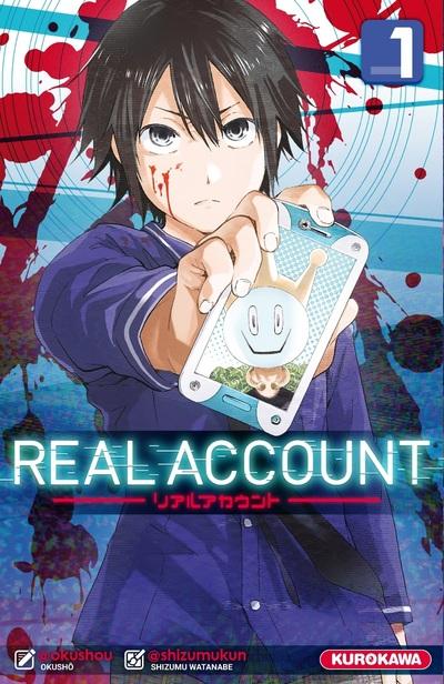 real-account-manga-volume-1-simple-266979