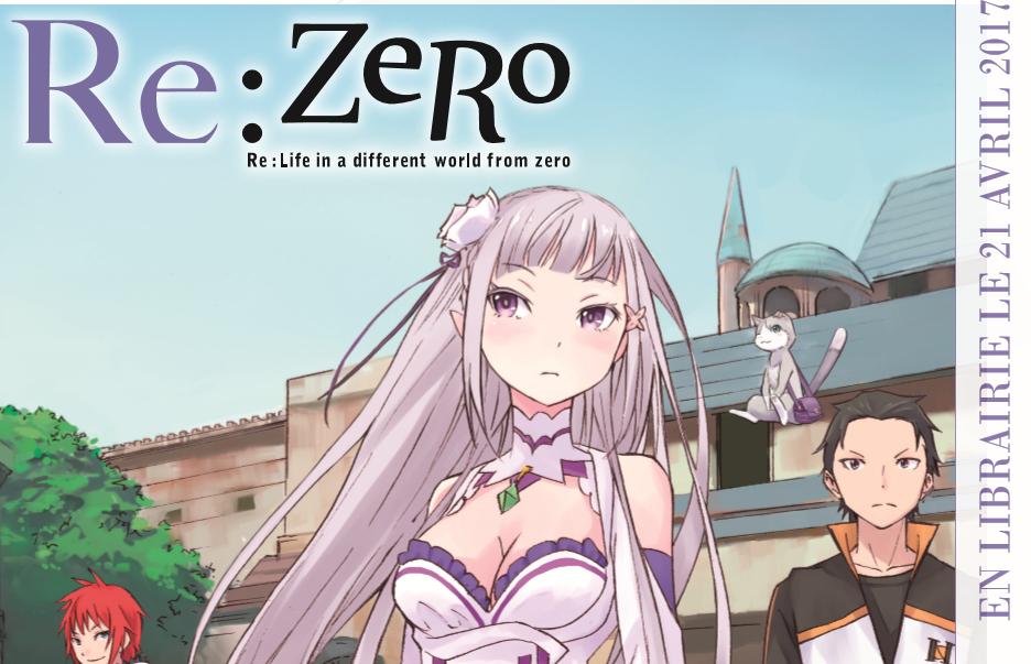 rezero-2