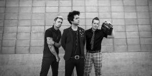 Green Day: pourquoi j'aime ce groupe depuis 10 ans