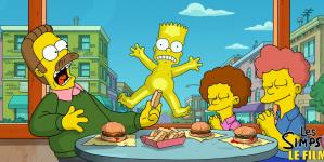 Les Simpson : vers un véritable record de longévité !