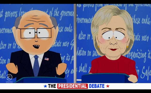 south-park-donald-trump-hillary-clinton-debate-3