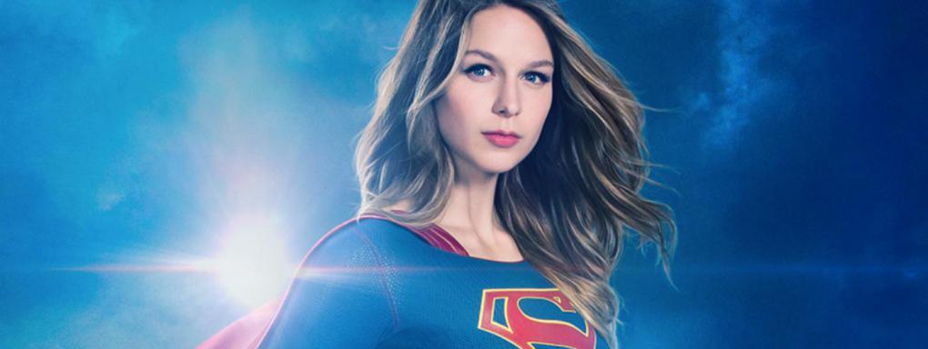 supergirl-poster-saison-2-affiche-banner