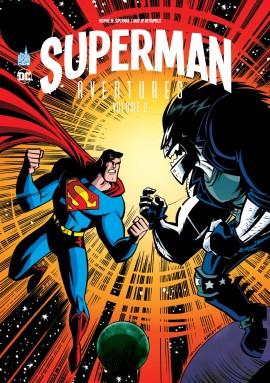 superman-aventures-tome-2-40769-270x383