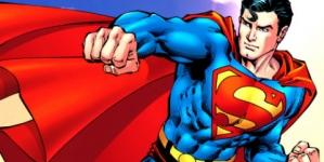 DC Comics lancera en mars 2017 le crossover Superman Reborn