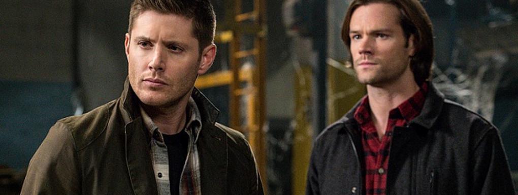 supernatural-saison-12-sam-dean-winchester