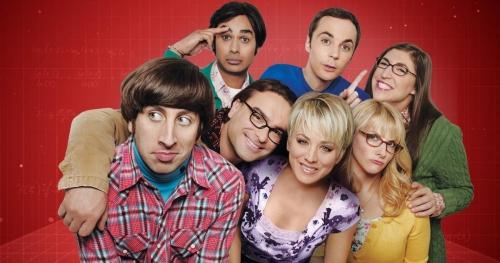the-big-bang-theory-saison-10-cast-penny