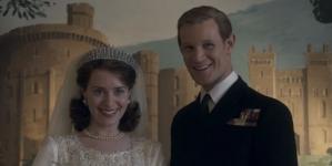 The Crown : critique d'un premier épisode royalement captivant