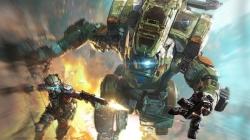 Test de Titanfall 2 : le FPS incontournable de fin d'année ?