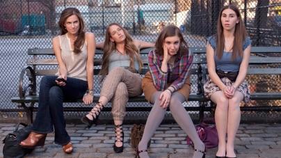 Girls : la sixième et dernière saison a droit à un trailer