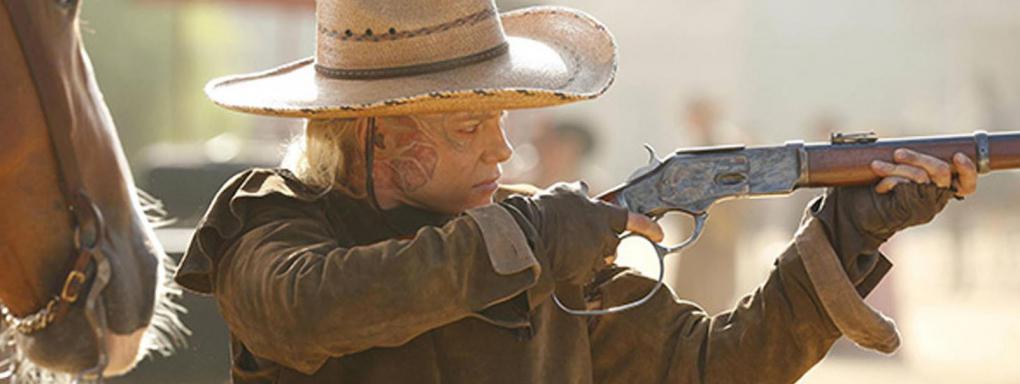 westworld-hbo-new-show-photo-promo-violence