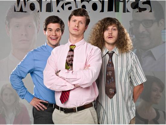 workaholics-series-graphie1