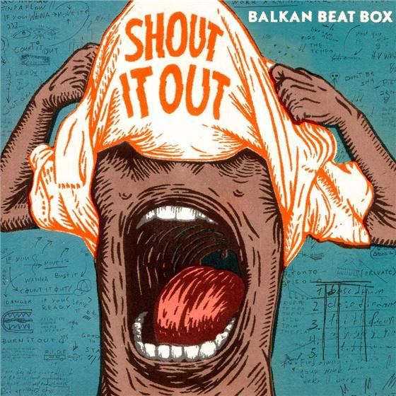 BBB shout it out