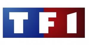 Chicago Med: La série débarque sur TF1 et retour de Chicago PD!