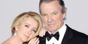 TF1 change l'horaire de diffusion des Feux de l'Amour !