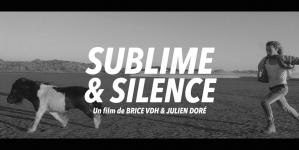 Sublime & Silence : le dernier vidéo-clip de Julien Doré.