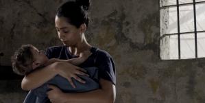 Critique «3000 nuits» de Mai Masri : un film fort et pertinent