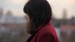 «Carole Matthieu» de Louis-Julien Petit : le nouveau défi d'Isabelle Adjani