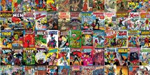 Comics: un point sur les séries américaines adaptées à la télévision !