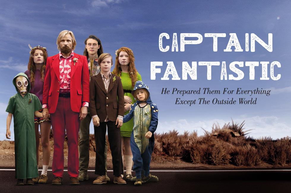 captain-fantastique