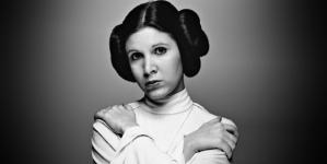 Après la mort soudaine de Carrie Fisher, à quoi s'attendre pour la suite de Star Wars ?