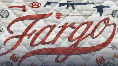 Critique de la saison 3 de Fargo