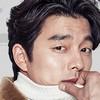 goblin_korean_drama-gong_yoo