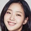 goblin_korean_drama-kim_go-eun