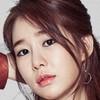 goblin_korean_drama-yoo_in-na
