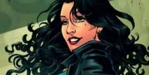 The Flash saison 3 : la super-héroïne Gypsy débarque dans la suite !
