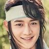 hwarang-minho01