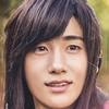 hwarang-park_hyung-sik01
