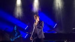 Report du concert de Tom Odell à L'Elysée Montmartre !