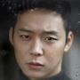 i_miss_you_-_korean_drama-park_yoo-chun