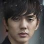i_miss_you_-_korean_drama-yoo_seung-ho