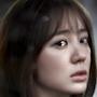 i_miss_you_-_korean_drama-yoon_eun-hye