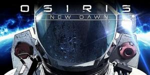 Osiris : New Dawn – «Dawn of Aziel», la grosse mise à jour !