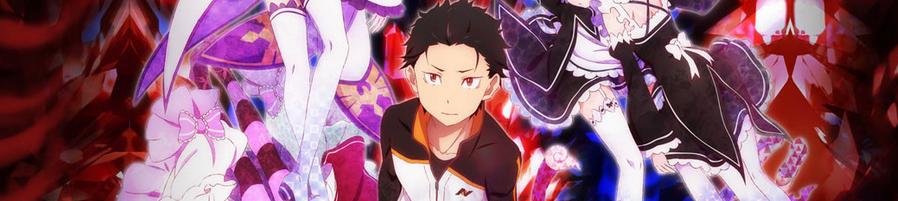 rezero-ban