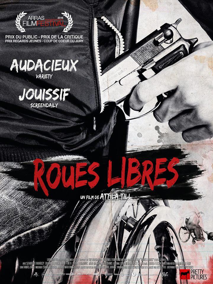 roue-libre-2